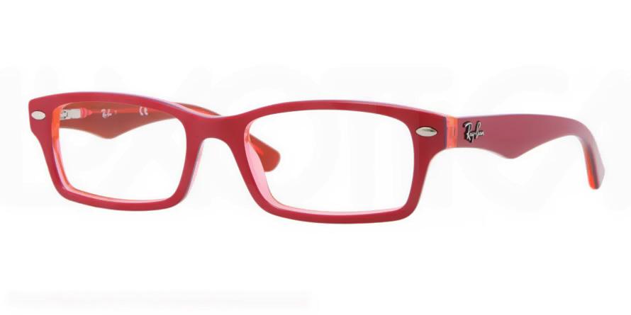 3590 Fuxia Pink
