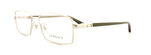 Picture of Versace VE1198