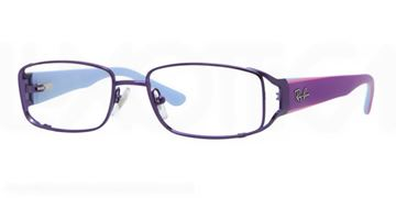 Picture of Ray Ban Jr RY1029
