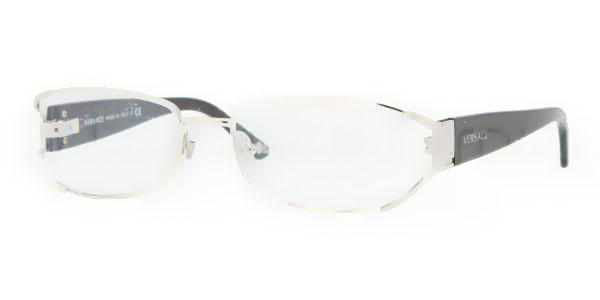 Picture of Versace VE1179