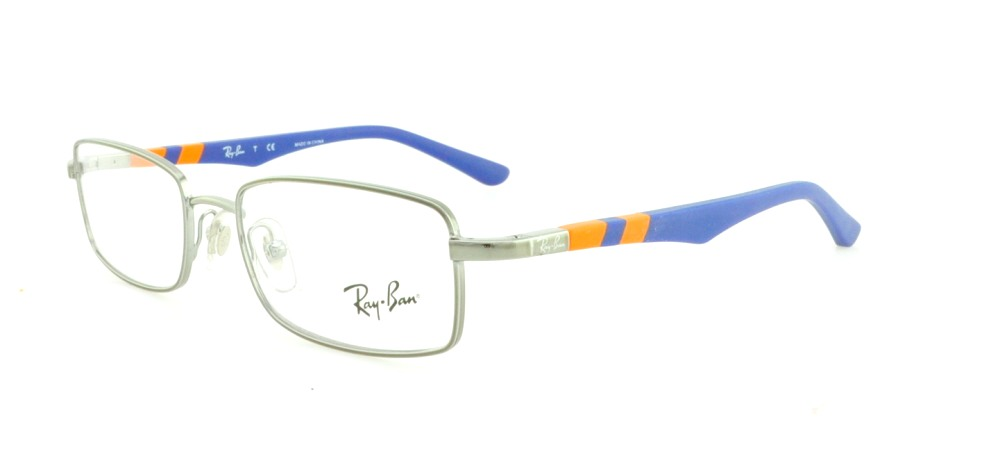 08be3ea9924 Designer Frames Outlet. Ray Ban Jr RY1030