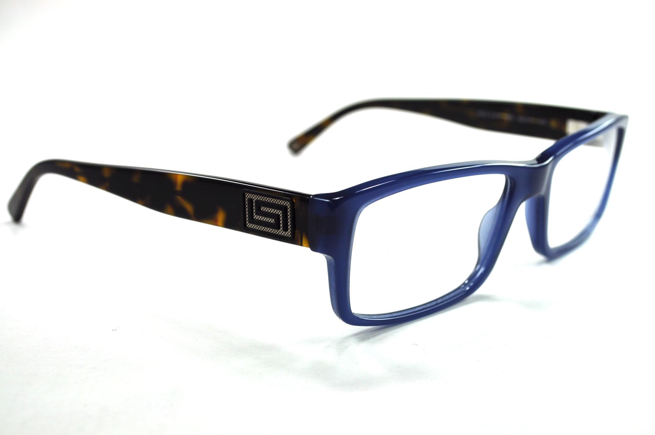 dfc1066169 Designer Frames Outlet. Versace VE3141