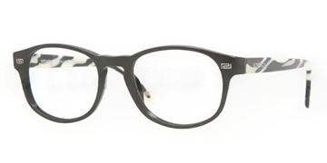 Picture of Versace VE3133
