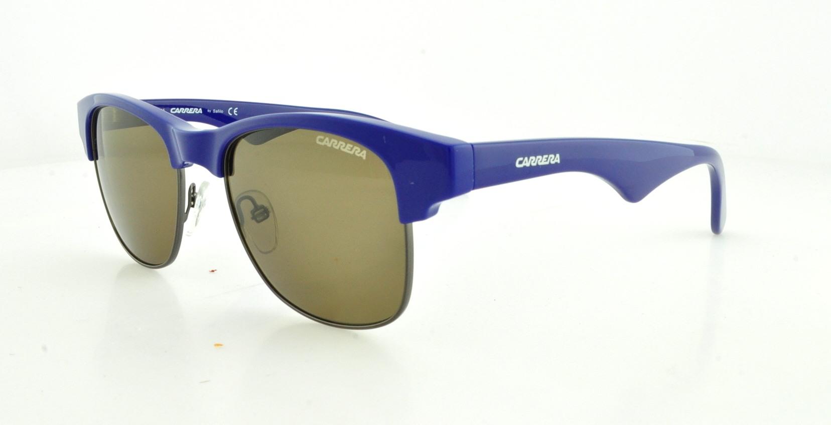 e35a17b552fdf Designer Frames Outlet. Carrera 6009 S