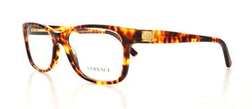 Picture of Versace VE3173