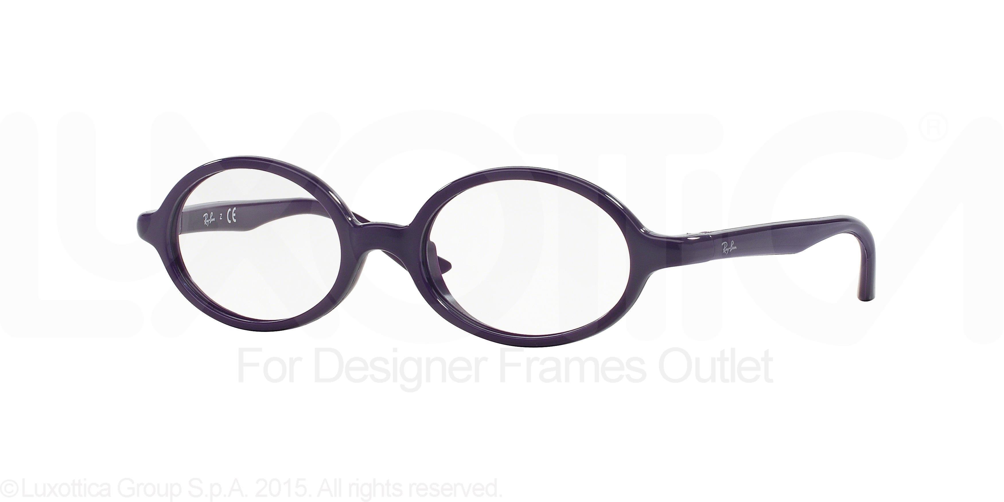 f8603bd601 Designer Frames Outlet. Ray Ban Jr RY1545