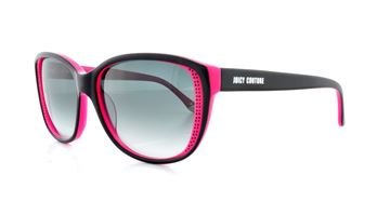 Picture of Juicy Couture 518/S
