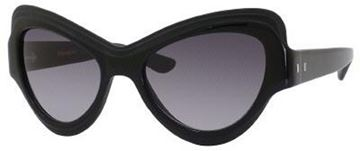 Picture of Yves Saint Laurent 6366/S