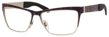 Picture of Yves Saint Laurent 6365