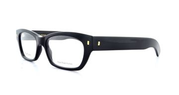 Picture of Yves Saint Laurent 6333