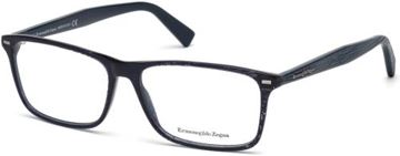 Picture of Ermenegildo Zegna EZ5069