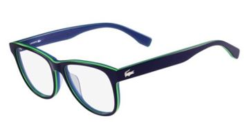 Picture of Lacoste L2759
