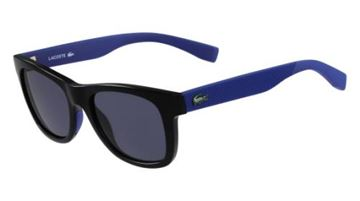 Picture of Lacoste L3617S