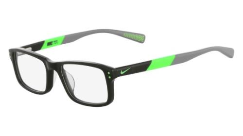 5a9543200a Designer Frames Outlet. Nike 5537
