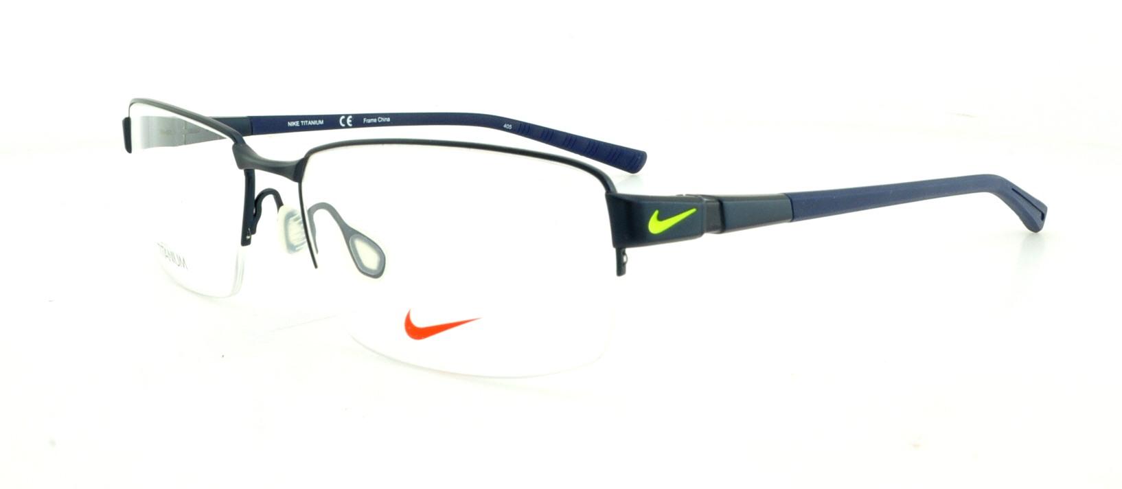 Designer Frames Outlet. Nike 6053