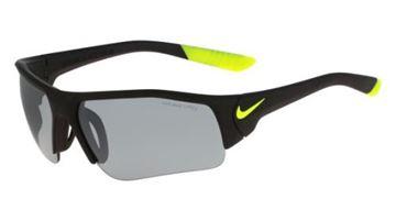 Picture of Nike SKYLON ACE XV JR EV0900