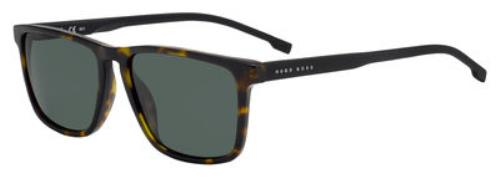 Picture of Hugo Boss 0921/S