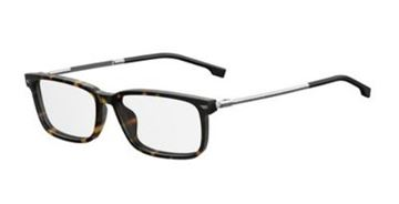 Picture of Hugo Boss 0933