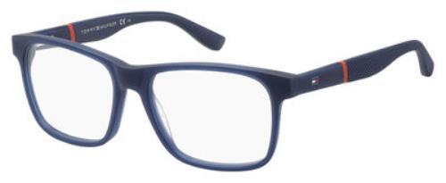 06Z1 Blue
