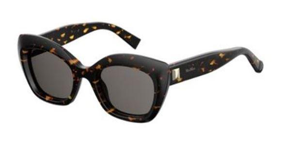62ea29e762 Picture of Max Mara Sunglasses MM PRISM VII