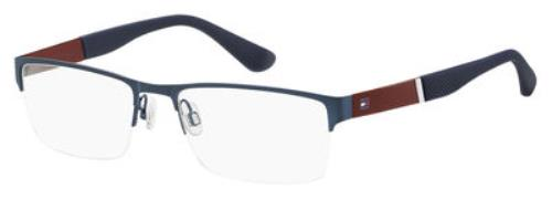 Picture of Tommy Hilfiger TH 1524