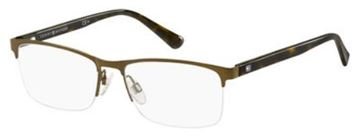 Picture of Tommy Hilfiger TH 1528