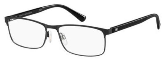 1af19072478c2 Designer Frames Outlet. Tommy Hilfiger TH 1529