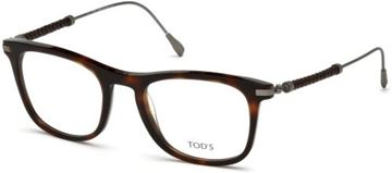 Picture of Tod's TO5183