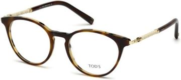 Picture of Tod's TO5184