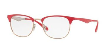Picture of Ray Ban RX6346