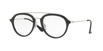Picture of Ray Ban RY9065V