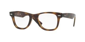 Picture of Ray Ban RY9066V