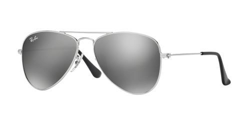 212/6G Shiny Silver