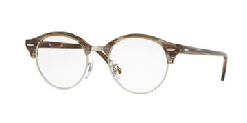 Picture of Ray Ban RX4246V