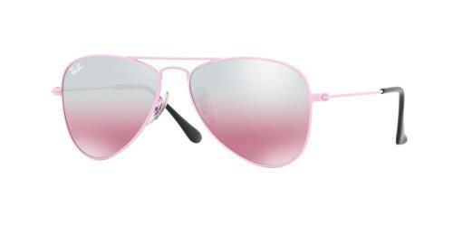 211/7E Pink