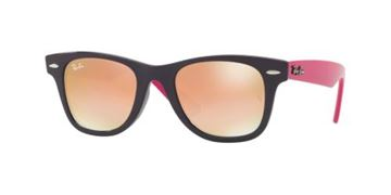 Picture of Ray Ban RJ9066S