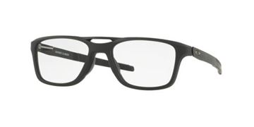 Picture of Oakley GAUGE 7.2 ARCH