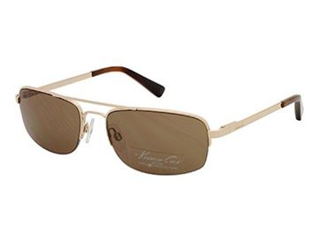Picture of Kenneth Cole New York KC 7004