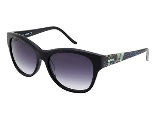 Picture of Just Cavalli JC634S