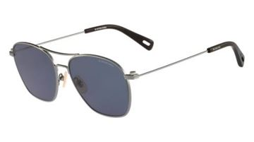 Picture of G-Star Raw GS110S METAL RADCORD