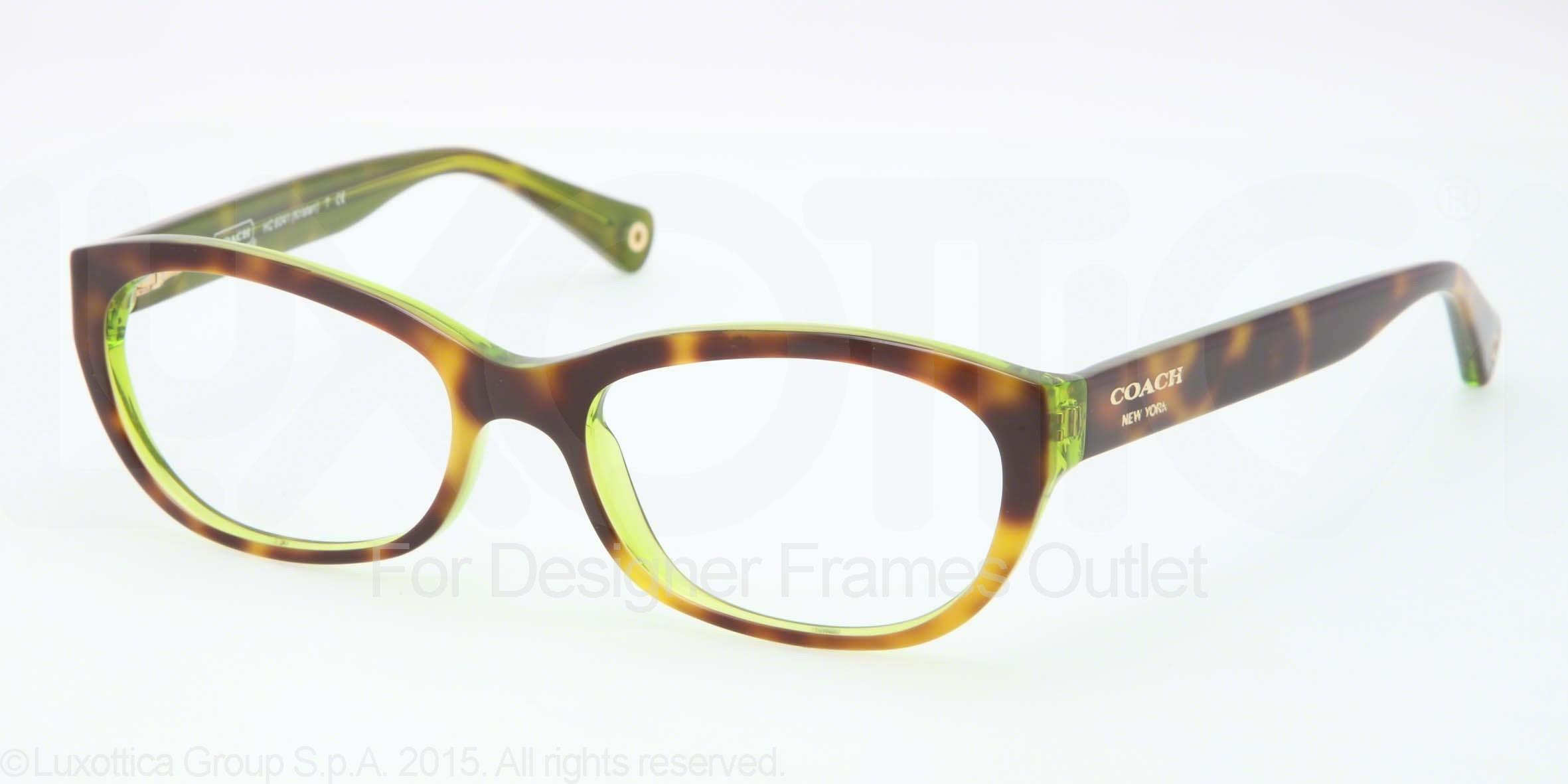 5117 Tortoise Green