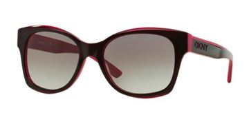 Picture of Dkny DY4132