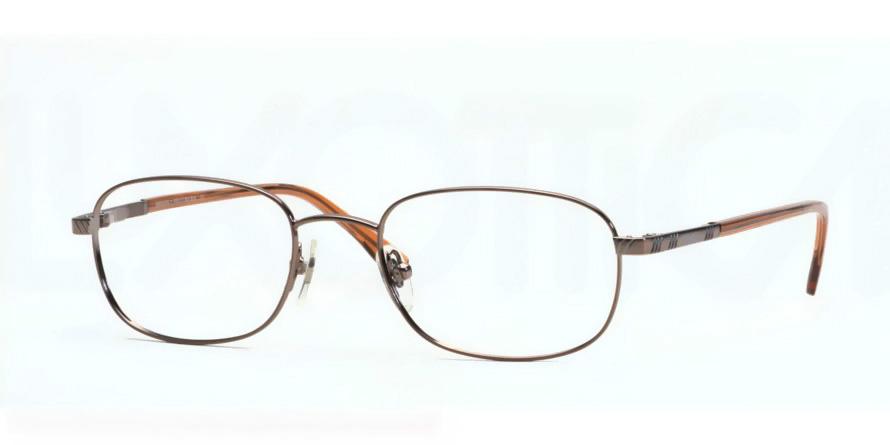 1196 Brown Metallic