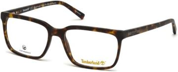 Picture of Timberland TB1580