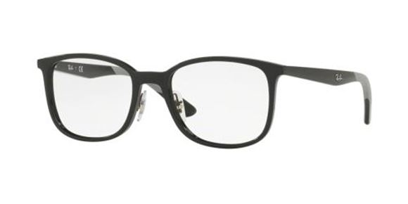 Designer Frames Outlet Ray Ban RX - What is invoice processing online glasses store