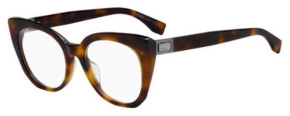 368925f267 Designer Frames Outlet. Fendi ff 0272