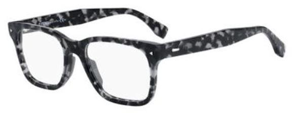 Designer Frames Outlet. Fendi Men FENDI 0218