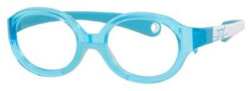 Picture of Safilo Kids SA 0001