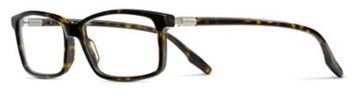Picture of Safilo LASTRASS 02