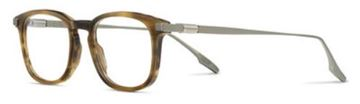 Picture of Safilo CALIBRO 01